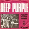 Strange Kind of Woman - Deep Purple