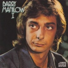 Sweet Life - Barry Manilow