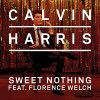 Sweet Nothing - Calvin Harris
