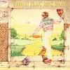 Sweet Painted Lady - Elton John