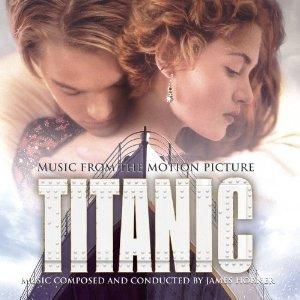 Take Her To Sea, Mr. Murdoch - Titanic