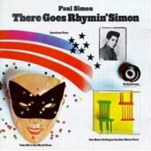Take Me to the Mardi Gras - Paul Simon