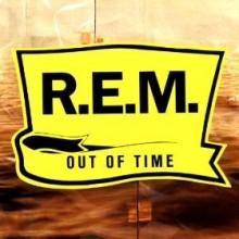 Texarkana - R.E.M
