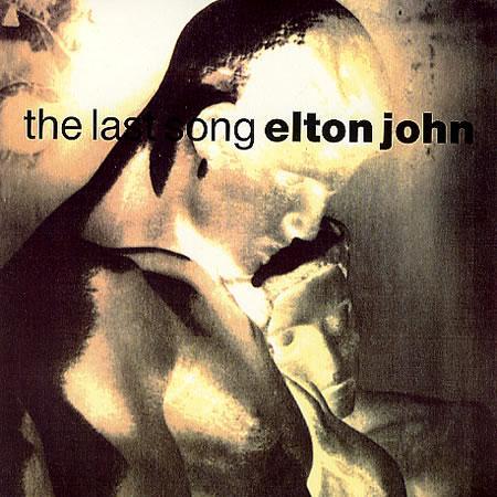 The Last Song - Elton John