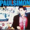 The Late Great Johnny Ace - Paul Simon