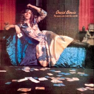 The Supermen - David Bowie
