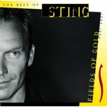 This Cowboy Song - Sting