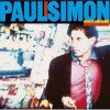 Train in the Distance - Paul Simon