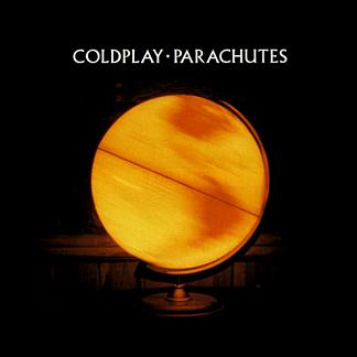 We Never Change - Coldplay