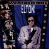 Wrap Her Up - Elton John