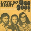 You Stepped Into My Life - Bee Gees