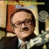 Bluesette - Toots Thielemans