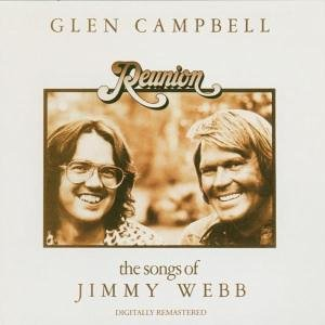 By The Time I Get To Phoenix - Jimmy Webb
