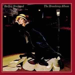 Can't Help Lovin' That Man - Barbra Streisand