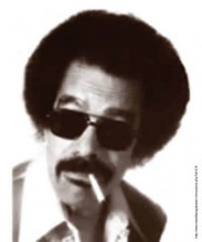 Carlos Rigual