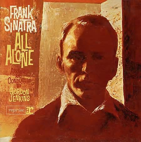 Charmaine - Frank Sinatra