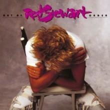 Crazy About Her - Rod Stewart