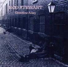 Cut Across Shorty - Rod Stewart