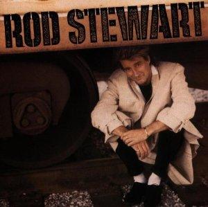 Every Beat of My Heart - Rod Stewart