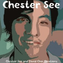 God Damn You're Beautiful - Chester See