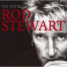 Hot Legs - Rod Stewart