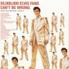 I Beg Of You - Elvis Presley