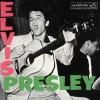 I Love You Because - Elvis Presley