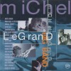 I Will Wait For You - Michel Legrand