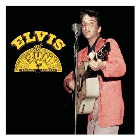I'm Left, You're Right, She's Gone - Elvis Presley