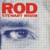 Infatuation - Rod Stewart