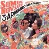 It's Impossible - Armando Manzanero