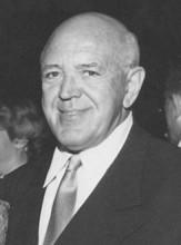 Jimmy McHugh