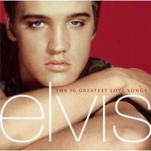 Love Me - Elvis Presley