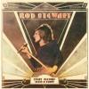 Mandolin Wind - Rod Stewart