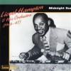 Midnight Sun - Lionel Hampton