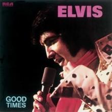My Boy - Elvis Presley