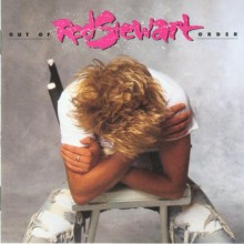 My Heart Can't Tell You No - Rod Stewart