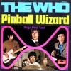 Pinball Wizard - Rod Stewart
