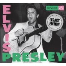 Ready Teddy - Elvis Presley