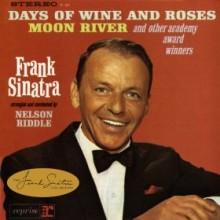 Secret Love - Frank Sinatra