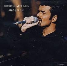 Star People - George Michael