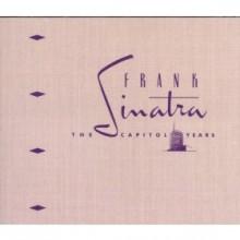 Sunny - Frank Sinatra