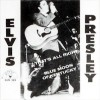 That's All Right - Elvis Presley