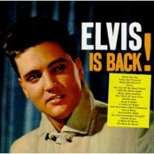 The Girl of My Best Friend - Elvis Presley