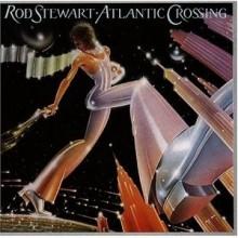 The Old Heart of Mine - Rod Stewart