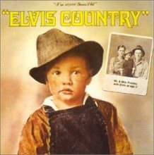 There Goes My Everything - Elvis Presley