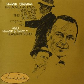 This Is My Song - Frank Sinatra