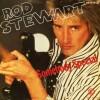 To Love Somebody - Rod Stewart