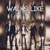 Walks Like Rihanna - The Wanted