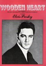 Wooden Heart - Elvis Presley